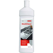 Κρέμα καθαρισμού για γρανιτένιες & συνθετικές επιφάνειες FRANKE MULTICLEAN 3120107094