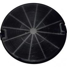 Φίλτρο άνθρακα FRANKE 3120107206 για απορροφητήρες (2 TMX)