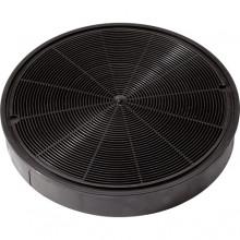 Φίλτρο άνθρακα FRANKE 3120107202 για απορροφητήρες (2 TMX)