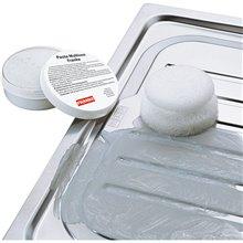 Κρέμα καθαρισμού πολλαπλής χρήσης FRANKE 1000000123