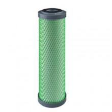 """Ανταλλακτικό φίλτρο ενεργού άνθρακα ATLAS FILTRI CB-EC VOC 5m 10"""""""