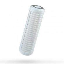 """Ανταλλακτικό φίλτρο πλενόμενη πλαστική σίτα ATLAS FILTRI RL 10 SX 50m 10"""""""
