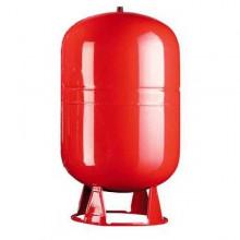 35 lt Κλειστό δοχείο διαστολής θέρμανσης Zilmet