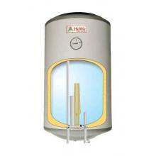 Ηλεκτρικός θερμοσίφωνας Glass 5lt
