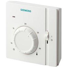 Θερμοστάτης χώρου Siemens RAA31.16