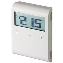 Θερμοστάτης χώρου Siemens RDD100.1