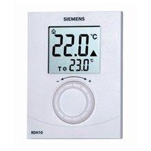 Θερμοστάτης χώρου Siemens RDH10