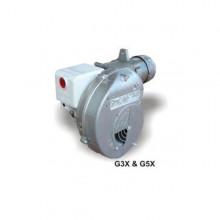 Riello G 3X για ατομικές μονάδες