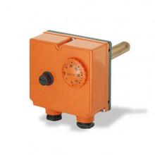 Θερμοστάτης εμβαπτιζόμενος IMIT διπλός ασφαλείας 542714