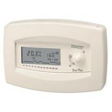 Θερμοστάτης χώρου ηλεκτρονικός IMIT 557880 DUO-PLUS