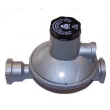 Ρυθμιστής χαμηλής πίεσης 4 kg/h