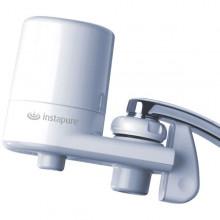 Φίλτρο νερού βρύσης INSTAPURE F 6 με ανταλλακτικό R-2CE