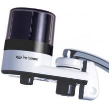 Φίλτρο νερού βρύσης INSTAPURE F6 CE με ανταλλακτικό R-2CE