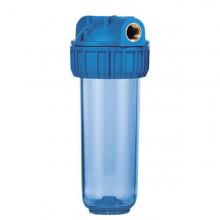 """Φίλτρο νερού ATLAS Senior Plus 3P 3/4"""" 31,5 cm"""