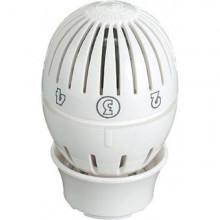 Θερμοστατική κεφαλή GIACOMINI R470 με αισθητήρα κεριού