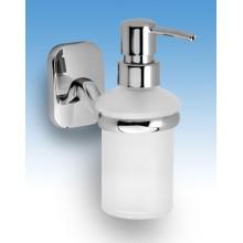 Dispenser για υγρό σαπούνι HOTELIA