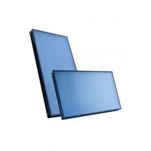 Επιλεκτικός ηλιακός συλλέκτης SANTE-25V 2,5 m2 κάθετος