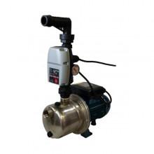 Αντλία με αυτόματο ηλεκτρονικό διακόπτη BRIO CONTROL TELLARINI 529 24V