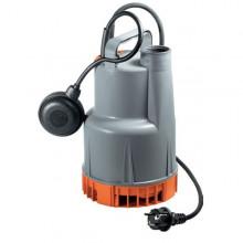Αντλία ακαθάρτων - λυμάτων PENTAX DP100G 1050W 220V