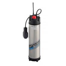 Αντλία υποβρύχια καθαρών νερών - ομβρίων Φ140 OFT TREND B7 1,5HP 220V