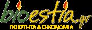 Bioestia logo